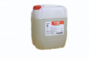Voox Matik Chlor Sw Extra