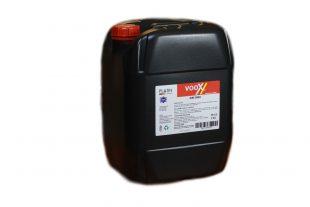 Voox Oxi Sıvı Extra