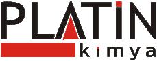 Platin Kimya