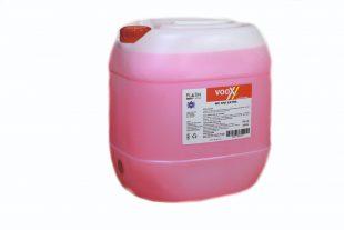 Voox Wc Sıvı Extra
