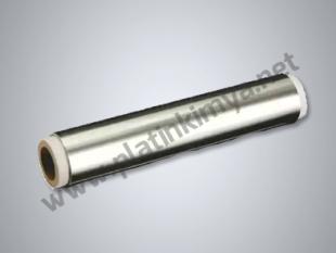 Alüminyum Folyo (30cm)