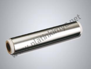 Alüminyum Folyo (45cm)