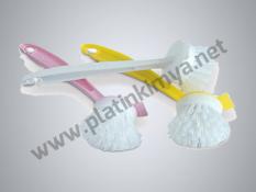 Lavabo Fırçası (Model 2)