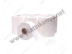 Mini Cimri Tuvalet Kağıdı